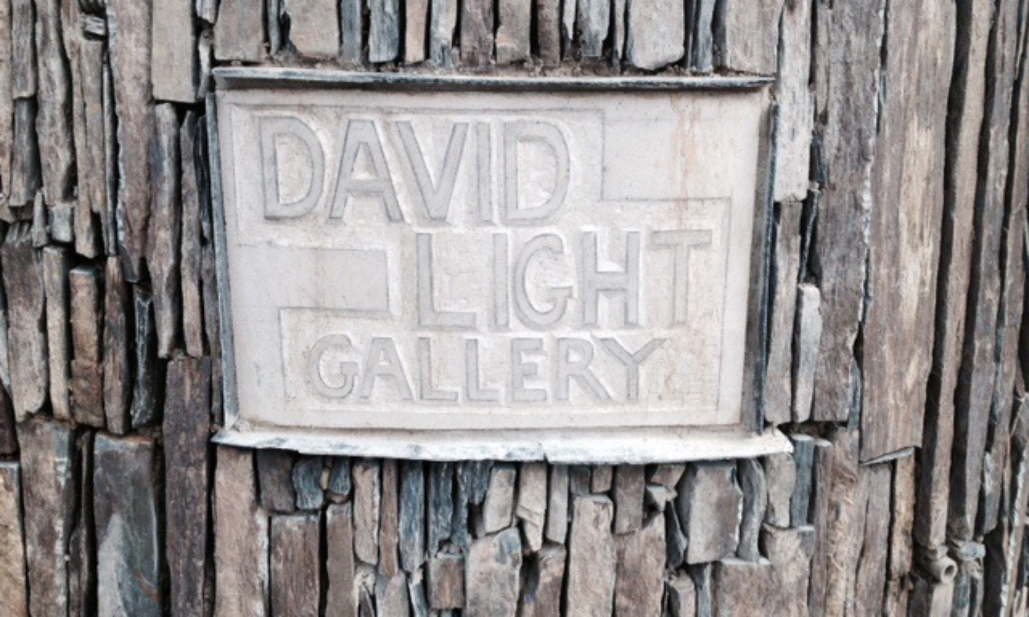 David A Light Gallery