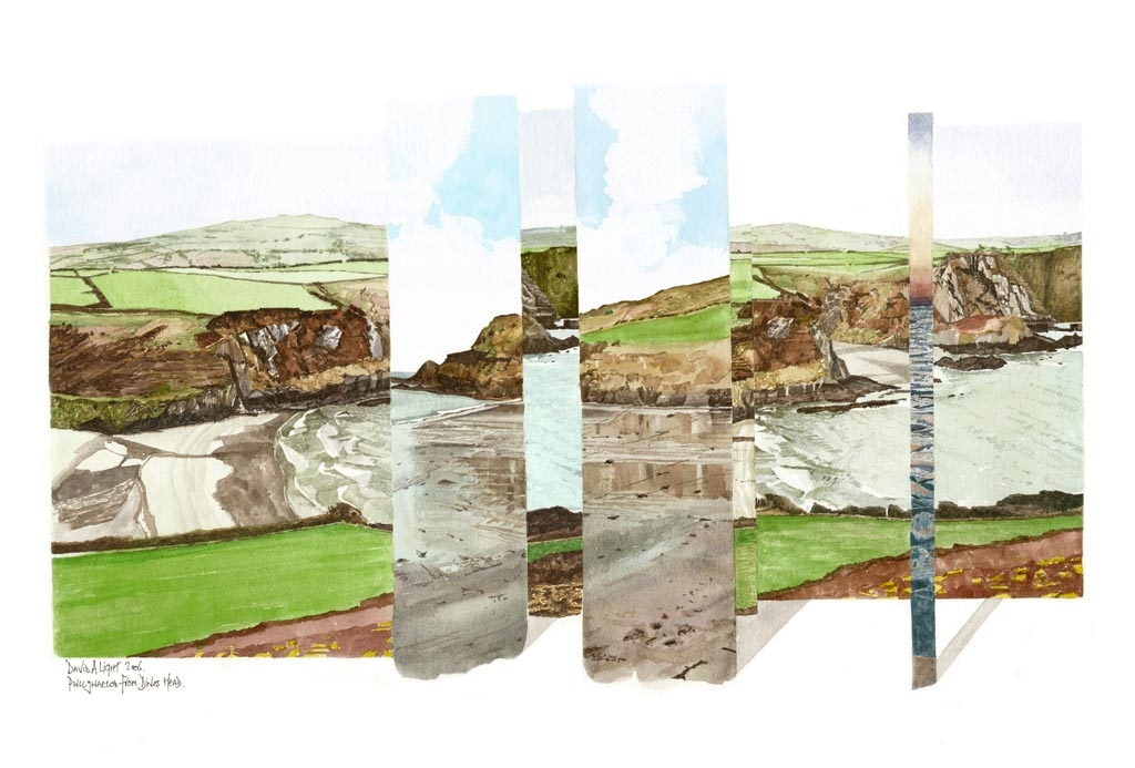 14-Pwllgwaelod-From-Dinas-Head-