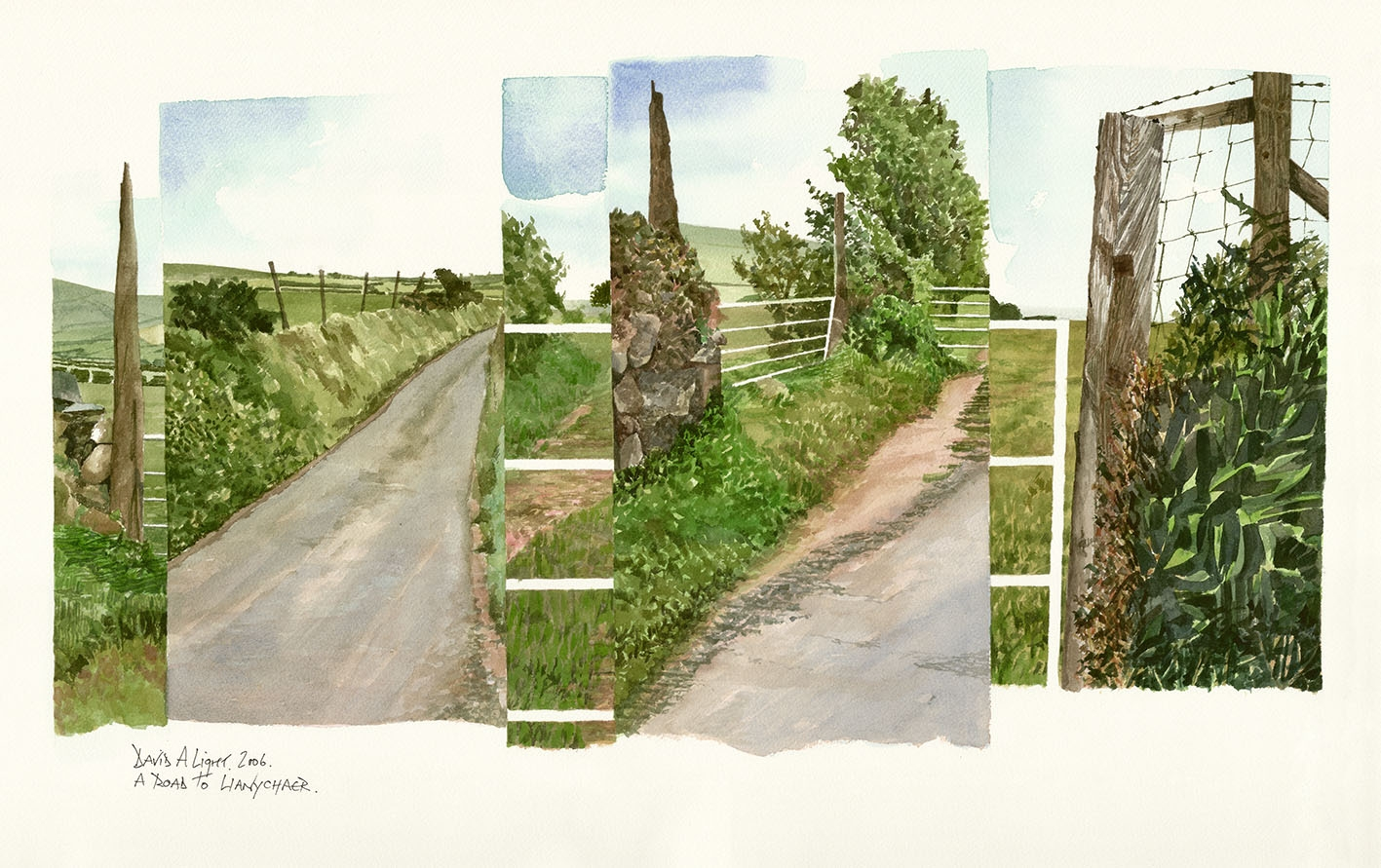 25-A-Road-to-Llanychaer