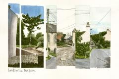 41-Bryn-Henllan
