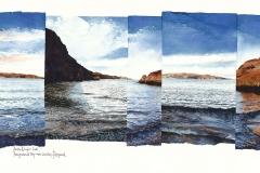 45-Pwllgwaelod-Bay-Overlooking-Fishguard