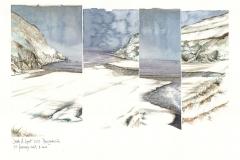 47-Pwllgwaelod-Snow