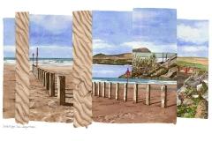5-Newport-Beach